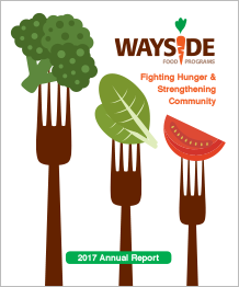 wayside 2017 annual report